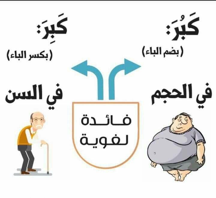 Learning Arabic Msa Fabiennem Learning Arabic Learn Arabic Language Arabic Language