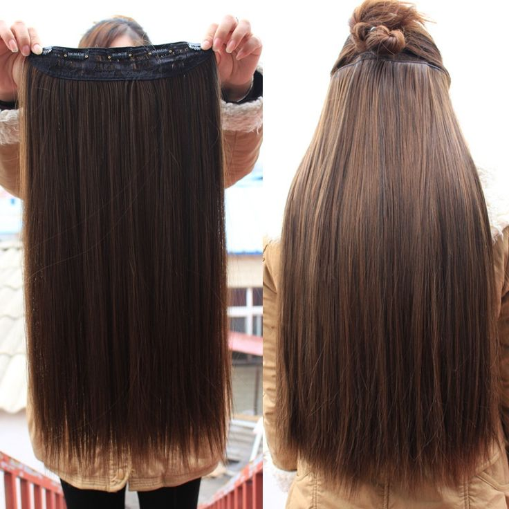 400 best hair extension synthetic hair images on pinterest cheap hair extension suppliers in china buy quality clip in indian remy hair directly from china clip in ponytail hair extension suppliers long clip in pmusecretfo Choice Image