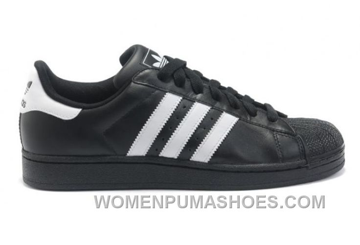 http://www.womenpumashoes.com/star-wars-x-adidas-originals-superstar-ii-rogue-squadron-cheap-to-buy.html STAR WARS X ADIDAS ORIGINALS SUPERSTAR II 'ROGUE SQUADRON CHEAP TO BUY Only $88.00 , Free Shipping!