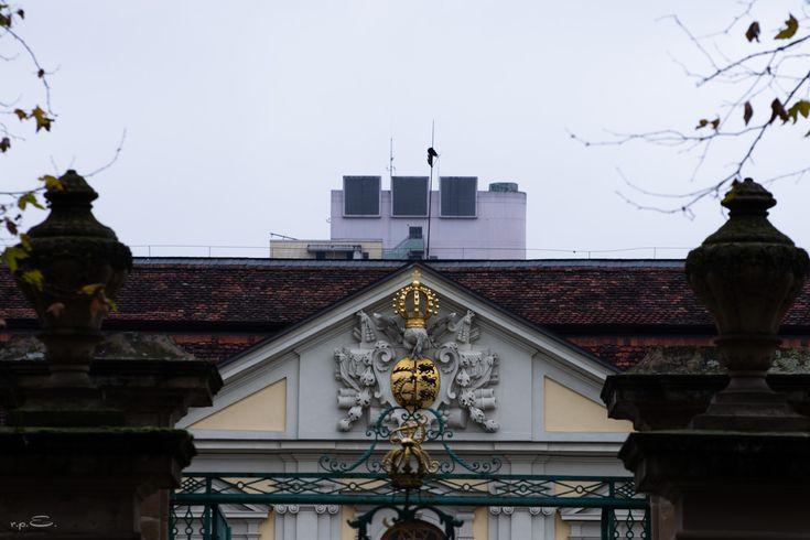 Marstall, Residenzschloss Ludwigsburg