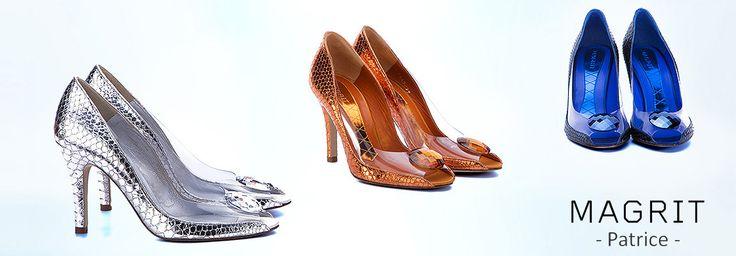 -PATRICE: Un peep toe muy especial, el vinilo y la estampa old reptil dibujan la línea del pie, prácticamente desnudo. Parece que la piedra circular flota sobre tus dedos. SWAROVSKI ELEMENTS http://bit.ly/1rU9mg7 ---------------------- PATRICE: A very special peep toe, vinyl and die old reptile draw the line of the foot, barefoot appearance. It seems that the circular stone floats on your fingers. SWAROVSKI ELEMENTS http://bit.ly/1zq70Yx