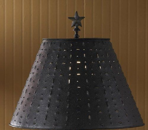 106 best lamp shades images on pinterest lampshades lamp shades details about metal lampshades metal lampshadeslampshade lining whitemetal lampshade frames from lamp covers shades supplier or manufacturer a aloadofball Image collections