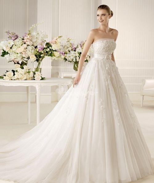 Mistela Glamour - La Sposa -. Sigue mi blog de bodas: www.bodascondetalle.blogspot.com