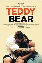 Big Size Teddy Bear Online Shopping. Dennis, a painfully shy 38-year-old bodybuilder who lives with his mother, sets off to Thailand in search of love.