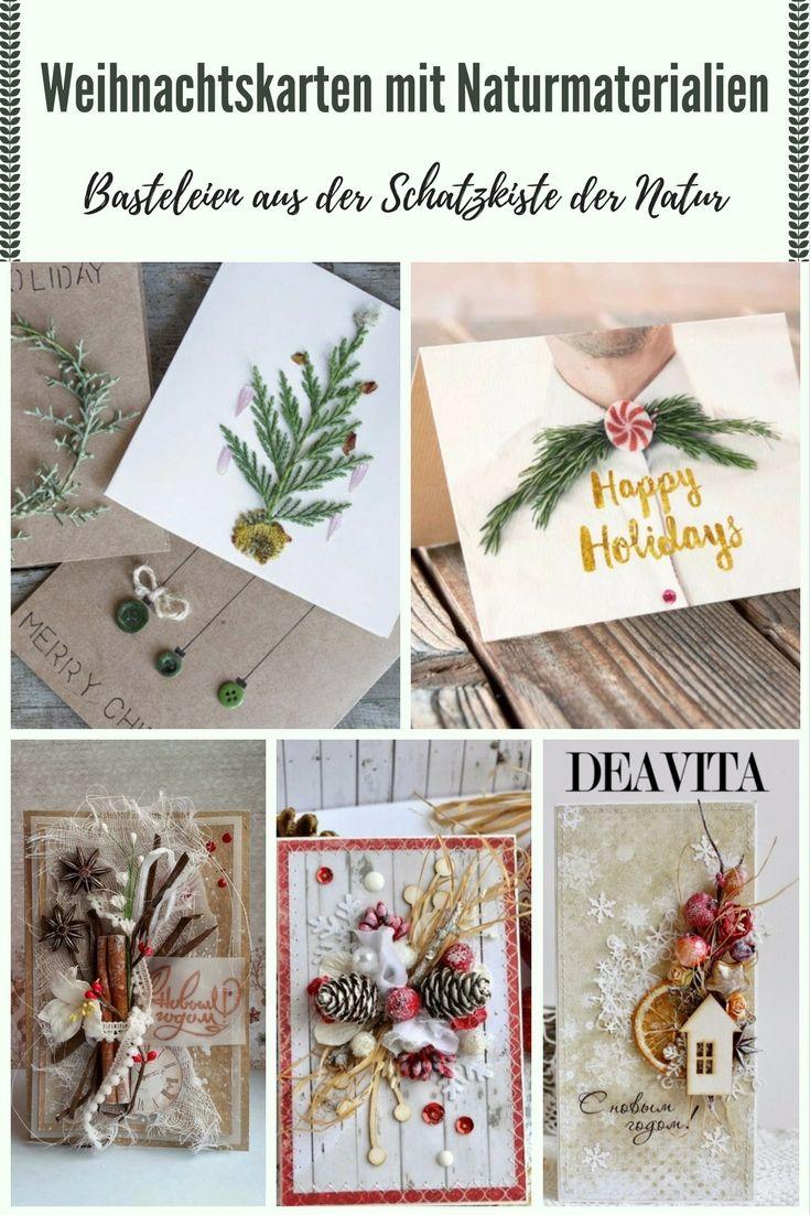 239 besten weihnachtskarten basteln bilder auf pinterest perlen basteln weihnachtsdeko ideen. Black Bedroom Furniture Sets. Home Design Ideas