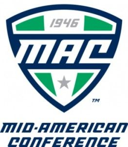 2016 MAC Football Predictions & Championship Odds - MAC East/West Division…