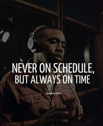 nas lyrics quotes -