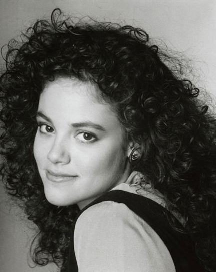 Rebecca Schaeffer was born November 6, 1967 in Eugene, Oregon.  Rebecca is best known for her role as Patti Russell in the TV show My Sister Sam. Read the full story>>