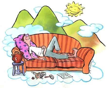 Ho un momento di relax sul mio divano, chiudo gli occhi e mi ritrovo di nuovo in vaccanza #zzub ce la farò mai a dimenticare il divertimento dei mesi scorsi? #noncelapossofare — nostalgica.