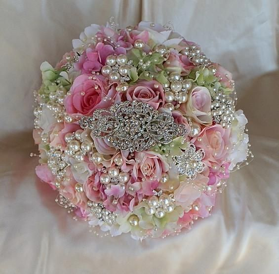 Vintage Inspired Classic Soft Pink Nursery: 1000+ Ideas About Pink Green Wedding On Pinterest