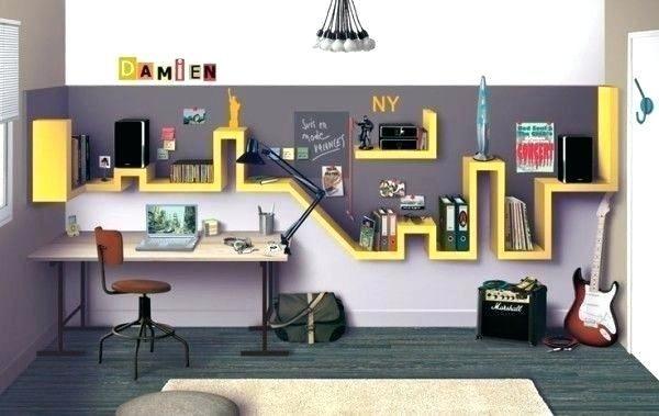 Creative Ideas Office Furniture Portuguesesprimeiro Homesthetics