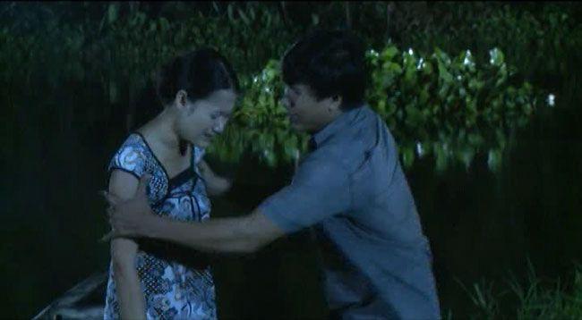 Phim thuong lam do oi