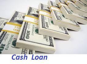 Alerus Financial Personal Loans