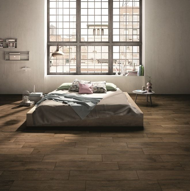 16 best Slaapkamer tegel inspiratie images on Pinterest | Tiles ...