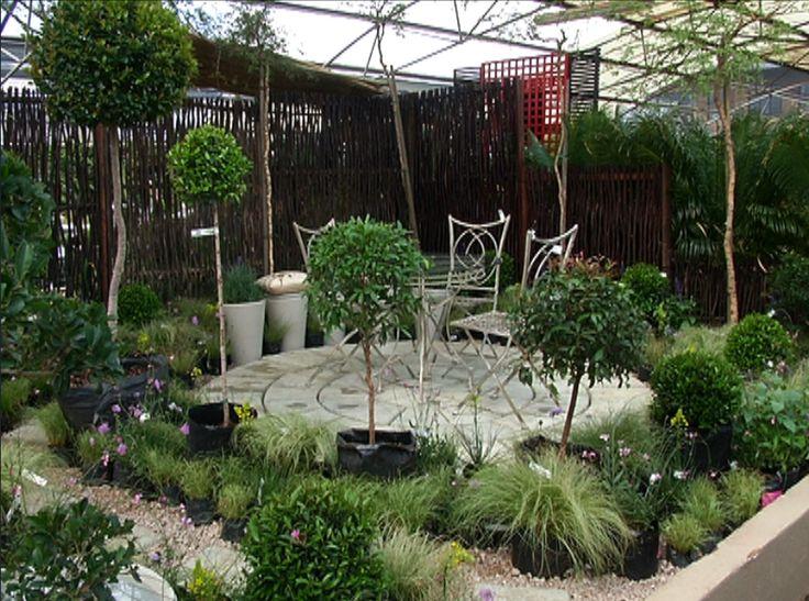 37 best images about victorian terrace front garden on pinterest