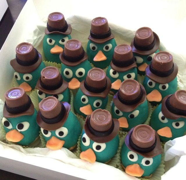 Perry the Platypus Cake Pops.jpg