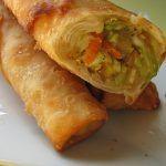 Resep Masakan Mudah dan Praktis Untuk Pemula Resep Masakan Mudah 2 Resep Makanan Enak Murah Sederhana Praktis Simple Mudah Dibuat