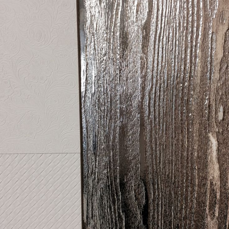 Pannelli texture per arredamento.  www.voicetec.it