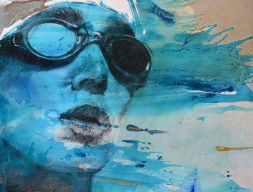 Matías Vergara | obras-pinturas
