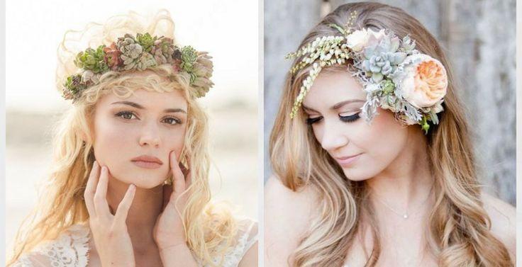 Idén minden menyasszony ezt viseli majd az esküvőjén | Esküvői ötletek | Menyasszonyi Ruha | Esküvői tippek |Eljegyzés | Esküvői helyszín |Esküvőszervezés | Cosmopolitan.hu