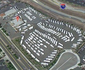 Giant RV Murrieta Sales serving San Diego area #rv #sales,rvs #for #sale,rv #dealer #san #diego #area,monaco, #fleetwood, #winnebago,country #coach, #mandalay, #fourwinds, #forest #river, #skyline, #thor, #mvp, #palomino, #weekend #warrior, #national #rv # http://hosting.nef2.com/giant-rv-murrieta-sales-serving-san-diego-area-rv-salesrvs-for-salerv-dealer-san-diego-areamonaco-fleetwood-winnebagocountry-coach-mandalay-fourwinds-forest-river-skyline-t/  # Giant RV Dealer-Murrieta, CA Right…