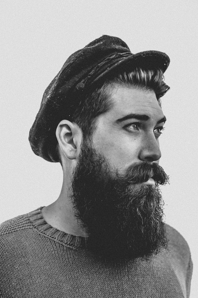 17 meilleures id es propos de avoir une barbe sur pinterest barbes coupes de cheveux pour. Black Bedroom Furniture Sets. Home Design Ideas