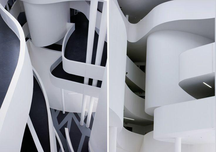 15 best Stend Стенд выставка images on Pinterest Exhibitions, Set