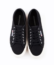 Superga original sneaker 2750 since 1925
