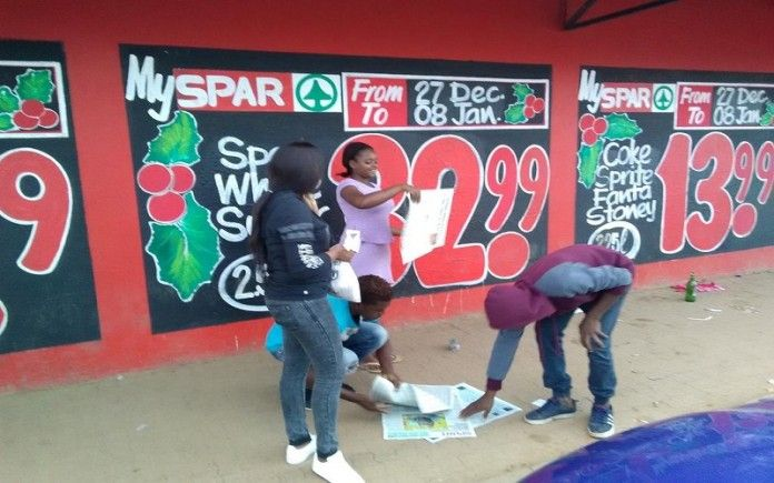 vuwani-pupils-slay-their-matric-despite-challenges
