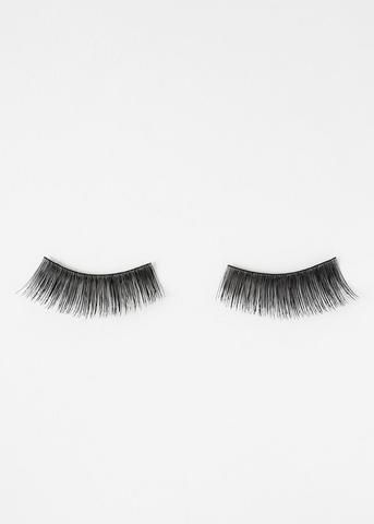 de9d313487d False Lashes – Page 3 – Shop Miss A | Makeup in 2019 | False lashes ...