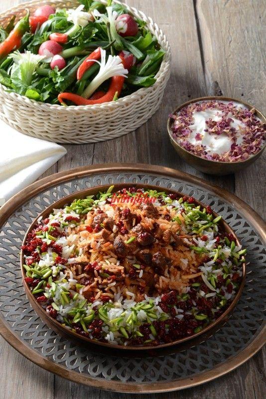 180 best la cuisine iranienne images on pinterest | iranian