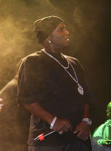 young jeezy has been one of my favorite rap artists for many years because he keeps it street and keeps it real in his songs.  Always a tight beat that bangs and always hood!