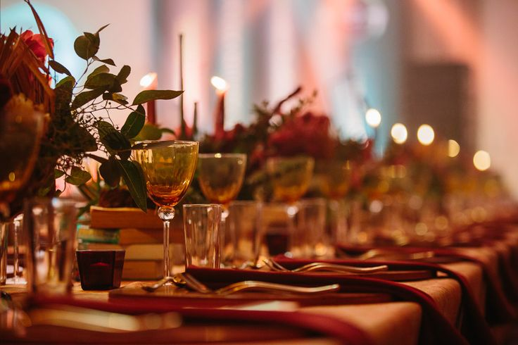 Corporate events| Creative events| Event solutions| Something Different| Table settings| Event Design| Event decor| Event design| Event styling| Old Mutual Excellence Awards|
