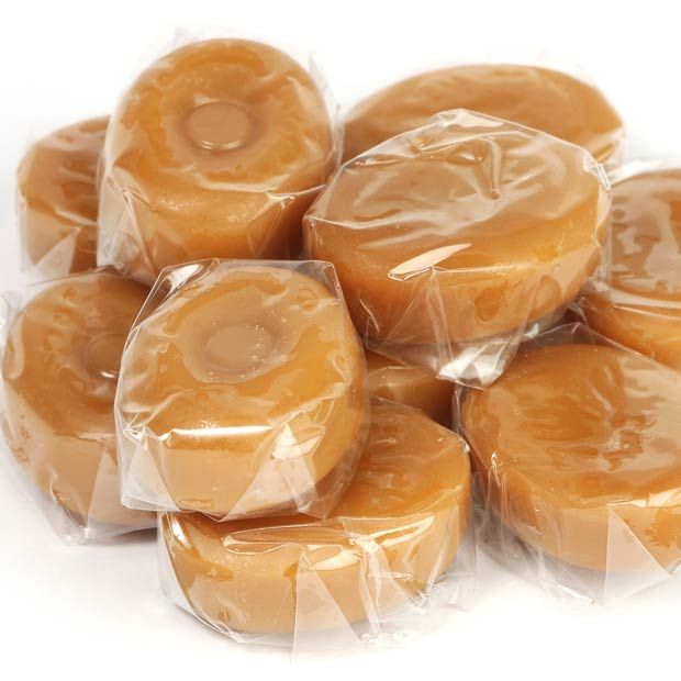 Maximizing Food Flavor by Speeding Up the Maillard Reaction » Khymos
