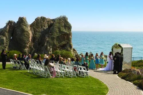 17 Best Images About Wedding Venues Southern California On Pinterest