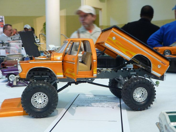 17 best images about cool model cars for hubby on pinterest models ford 4x4 and 4x4. Black Bedroom Furniture Sets. Home Design Ideas