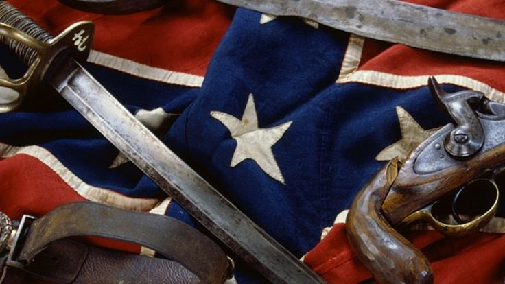 The 35 best pd images on pinterest online courses teacher stuff udemy 100 off the real history of the american civil war fandeluxe Image collections