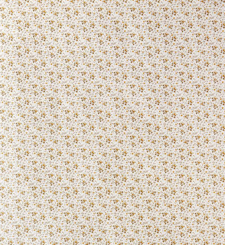 Originalt Retro Tapet Bredde: 52 cm Fås både i hele ruller og pr. meter. Varenr. br0208 KONTOR
