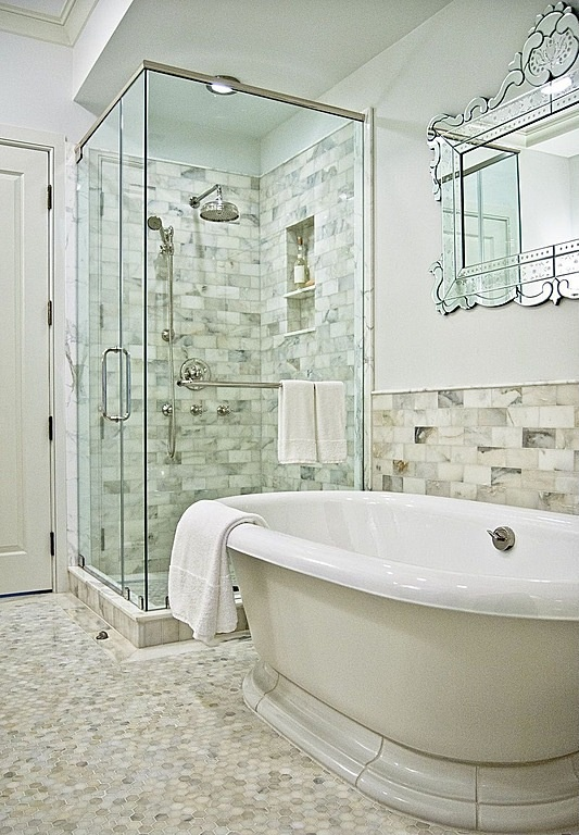 68 best Arquitetura Acessível: Banheiros images on Pinterest ...