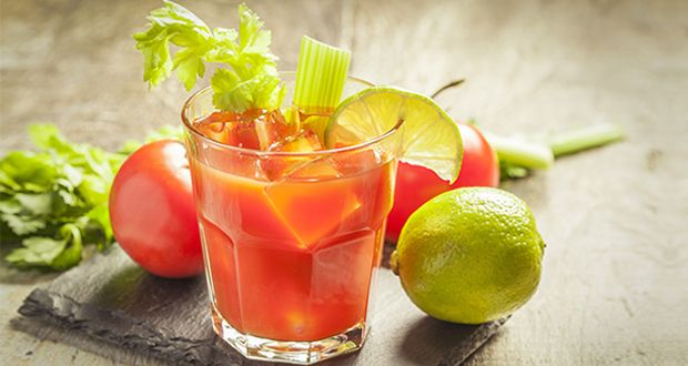 Cancer-Fighting-Juiced-Bloody-Mary