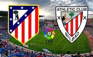 INVESTOTO: Prediksi Score Atletio Madrid Vs Athletic Bilbao 2...