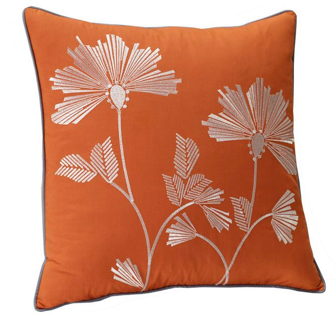 lux-orange-blossom-45x45cm-filled-cushion