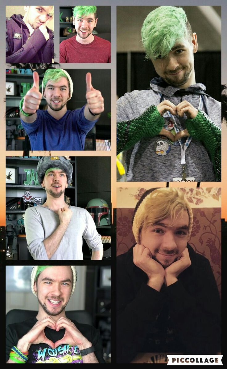 cinamon roll to pure for this world... to cold @jack_septic_eye
