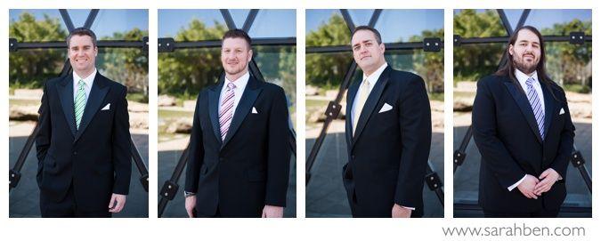 Gulfport Casino Wedding by Sarah & Ben Photography_0016