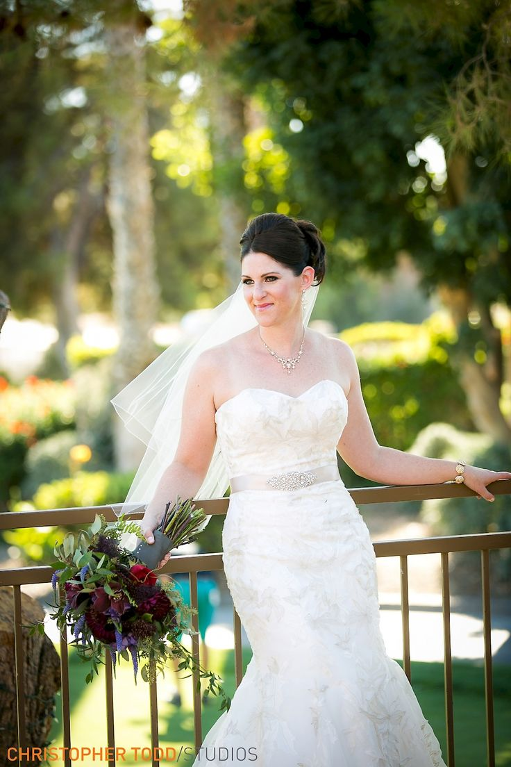San Juan Hills Country Club Wedding Photographer Darcy Steven Christopher Todd Studios Pinterest Orange County