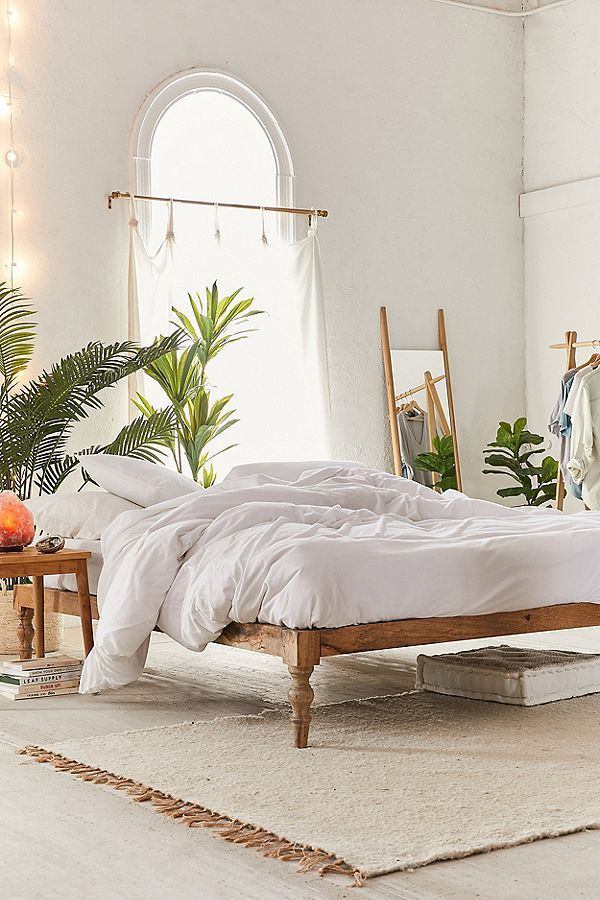 We Re All About Urban Outfitters New Boho Furniture