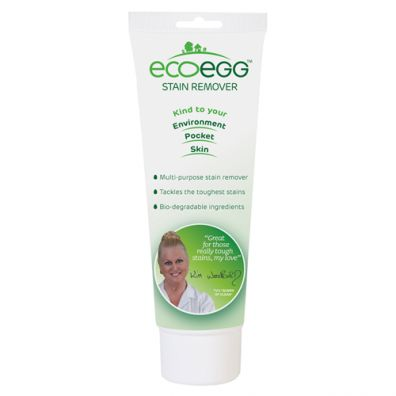 Stain Remover made by Ecoegg Ltd in Kent - £5.98