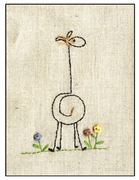 Best embroidery inchies images on pinterest sorting