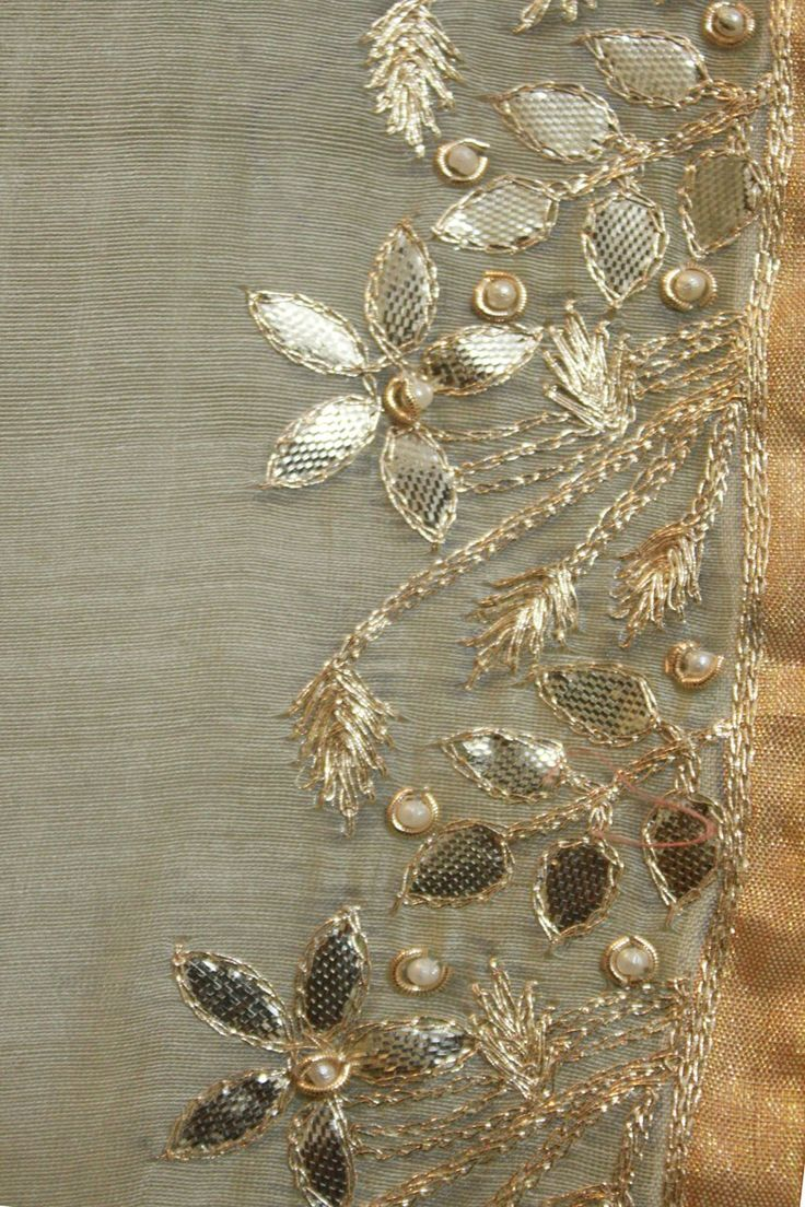 136 Best Images About Hand Work Sketch On Pinterest | Regency Era Embroidery And Secret Garden ...