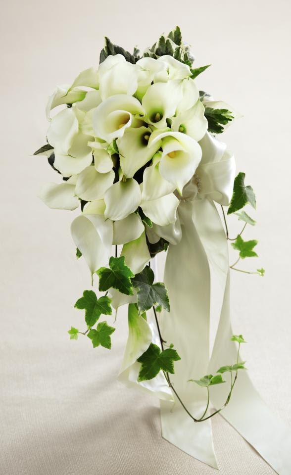 Ftd White Chapel Bouquet In Wallingford Ct Wallingford Flower